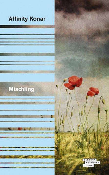 Náhled Mischling