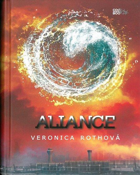 Náhled Aliance