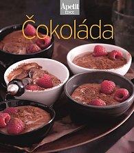 Čokoláda (Edice Apetit)