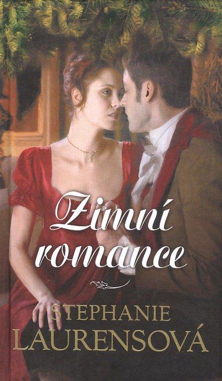 Náhled Zimní romance