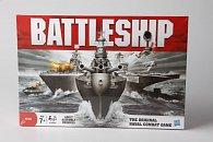 Společenská hra Battleship nová verze