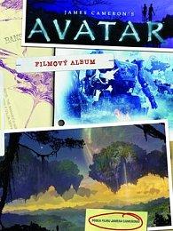 Avatar Filmový album