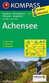 Achensee 027 / 1:35 NKOM