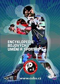 Encyklopedie bojových umění a sportů