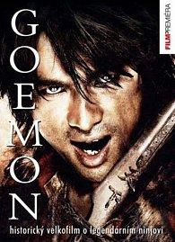 Goemon - DVD