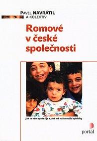 Romové v české společnosti