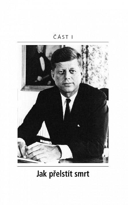 Náhled Zavraždění JFK