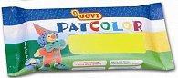 PATCOLOR - samotvrdnoucí modelovací hmota 100g