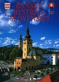 Banská Bystrica Slovensko