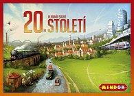 20.Století