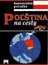 Poľština na cesty