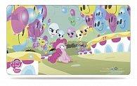 Art: My Little Pony - Play Mat,hrací podložka