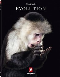Tim Flach: Evolution