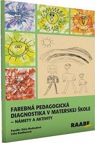 Farebná pedagogická diagnostika v materskej škole