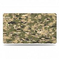 Art: Novelty Camouflage - Camo, hrací podložka