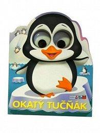 Okatý tučňák