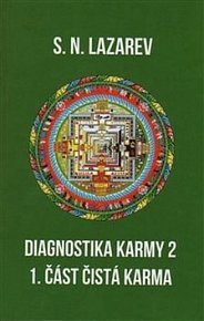 Diagnostika karmy 2