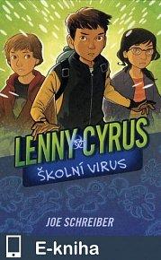 Lenny Cyrus (E-KNIHA)