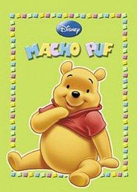 Macko Puf