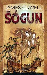 Šógun - 2. vydání