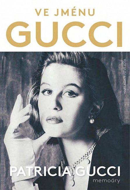 Náhled Ve jménu Gucci