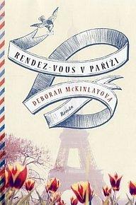 Rendez-vous v Paříži