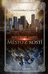 Nástroje smrti 1: Město z kostí