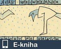 Kroky po krách (E-KNIHA)