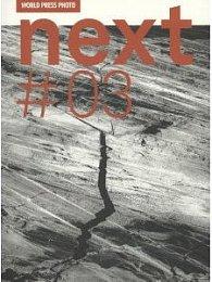 Next #03