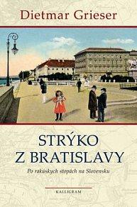 Strýko z Bratislavy
