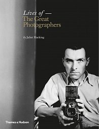 Lives of the Great Photographers