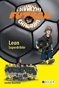 Leon Superdriblér