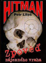 Hitman Zpověď nájeného vraha