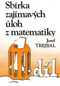Sbírka zajímavých úloh z matematiky, 1. díl