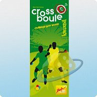 CrossBoule single Brasil