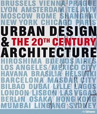 Urban Design & Architecture