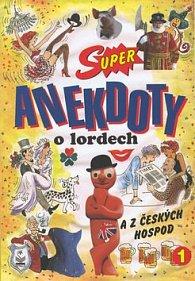 Super anekdoty o lordech 1.