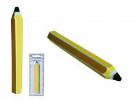 Guma školní maxi tužka