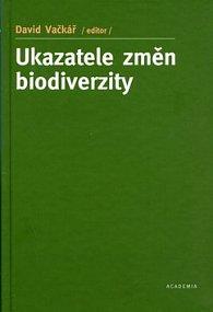 Ukazatele změn biodiverzity