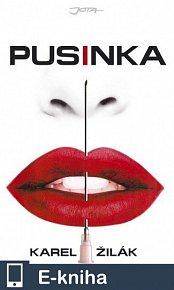 Pusinka (E-KNIHA)