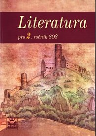 Literatura pro 2. ročník SOŠ