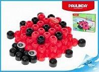 Paulinda Super Beads 3D 10x8mm 100ks beruška
