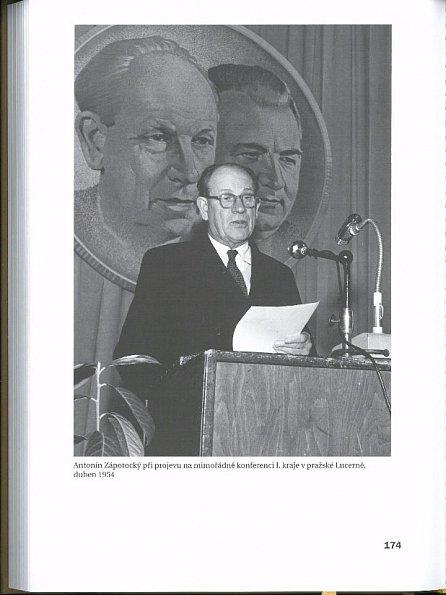 Náhled Českoslovenští prezidenti