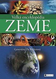 Veľká encyklopédia Zeme