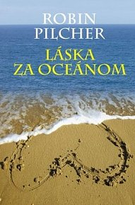 Láska za oceánom