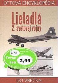 Lietadlá 2. svetovej vojny