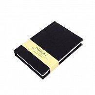 Černý zápisník