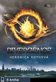 Divergence (E-KNIHA)