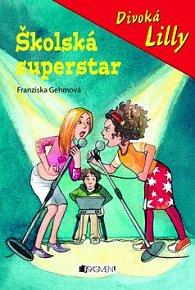 Školská superstar