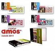 Creative AMOS ročník 2011